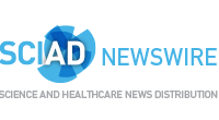 Sciad Newswire